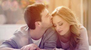 〇最愛の彼との永遠の絆と不変の愛を叶える集中セミナー